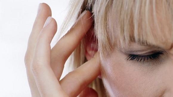 Obat Telinga Bernanah Paling Ampuh di Apotik